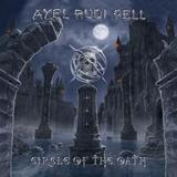 World of Confusion (The Masquerade Ball, Part II) by Axel Rudi Pell