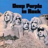 Speed King by Deep Purple