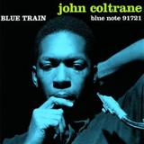 Locomotion by John Coltrane