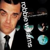 Win Some Lose Some by Robbie Williams