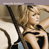 Print and download White Liar sheet music in pdf. Learn how to play Miranda Lambert songs for acoustic guitar online