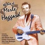 Print and download I Think I'll Just Stay Here And Drink sheet music in pdf. Learn how to play Merle Haggard songs for Electric Guitar, Acoustic Guitar, Electric Guitar and Electric Guitar online