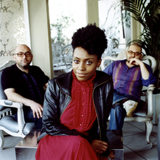 Aqualung (1) by Morcheeba