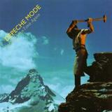 Nothing to Fear by Depeche Mode