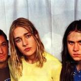 Anas Song (Open Fire) (2) by Silverchair