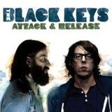 Strange Times by The Black Keys