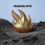 I Am the Highway by Audioslave
