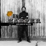 Print and download Better Way sheet music in pdf. Learn how to play Ben Harper songs for Electric Guitar and Bass online
