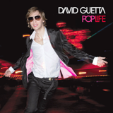 Love Is Gone (original mix) by David Guetta
