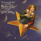 Bullet With Butterfly Wings by The Smashing Pumpkins