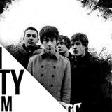 No. 1 Party Anthem by Arctic Monkeys