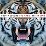 Night of the Hunter by 30 Seconds to Mars