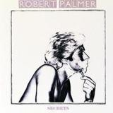 In Walks Love Again by Robert Palmer