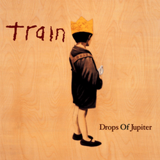 Drops of Jupiter by Train