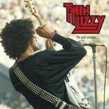 Dancing in the Moonlight by Thin Lizzy