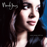 Print and download Seven Years sheet music in pdf. Learn how to play Norah Jones songs for Acoustic Guitar and Bass online