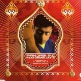 Mundian to Bach Ke (Beware of the Boys - Jay Z remix) (feat. Jay Z) by Panjabi MC