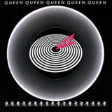 Don't Stop Me Now by Queen