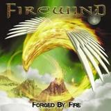 Land of Eternity by Firewind