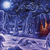 Beyond the Dark Sun by Wintersun