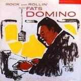 Ain't That a Shame by Fats Domino