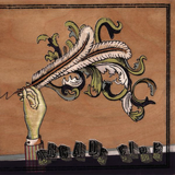 Neighborhood #1 (Tunnels) by Arcade Fire