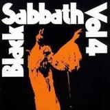 Snowblind by Black Sabbath
