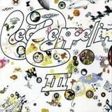 Since I've Been Loving You by Led Zeppelin
