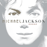 You Rock My World by Michael Jackson