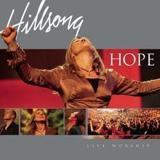 Here I Am To Worship/Call by Hillsong
