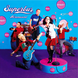 Superstar by Superbus