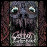 End This Sickness by Caliban