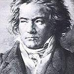Print and download Marcha Turca sheet music in pdf. Learn how to play Ludwig van Beethoven songs for Piano online