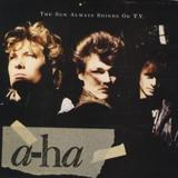 You Are the One by a‐ha