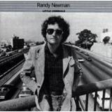 Texas Girl at the Funeral of Her Father by Randy Newman