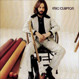 After Midnight by Eric Clapton