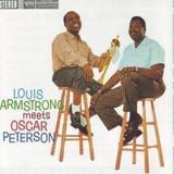 Makin' Whoopee by Louis Armstrong