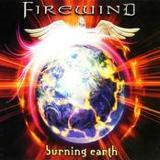 I Am the Anger by Firewind