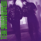Print and download It's Tricky sheet music in pdf. Learn how to play Run-D.M.C. songs for Electric Guitar, Bass and Drumset online