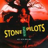 Piece of Pie by Stone Temple Pilots