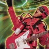Print and download Viking Kong sheet music in pdf. Learn how to play Racer X songs for Electric Guitar, Electric Guitar, Bass and Drumset online