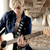 Print and download The Way That You Do sheet music in pdf. Learn how to play Ross Lynch songs for Acoustic Guitar,  and Drumset online