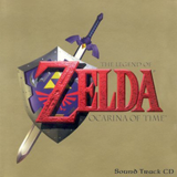 Print and download Zelda's Theme(ゼルダ姫のテーマ) sheet music in pdf. Learn how to play 近藤浩治 songs for Ocarina, Electric Guitar, Drumset, Tenor Saxophone and Voice online