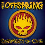Come Out Swinging by The Offspring