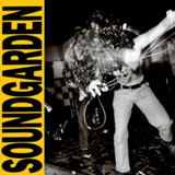 Get on the Snake by Soundgarden