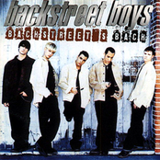 Print and download As Long as You Love Me sheet music in pdf. Learn how to play Backstreet Boys songs for Acoustic Guitar, Oboe, Bass and Drumset online