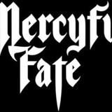 The Uninvited Guest by Mercyful Fate