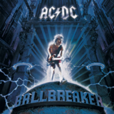 Hard as a Rock by AC/DC