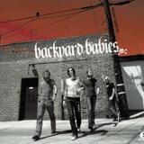 Be Myself and I by Backyard Babies