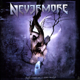 Inside Four Walls by Nevermore